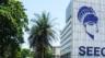 L'Etat réquisitionne la Société d'énergie et d'eau du Gabon