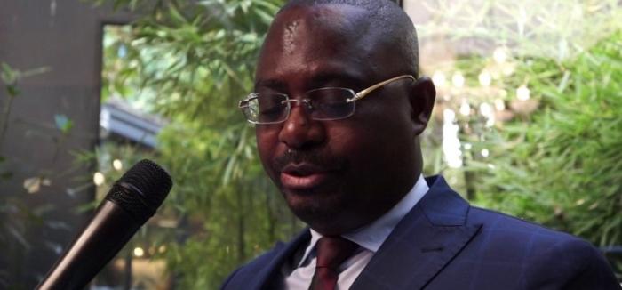 Opération Mamba : entre lutte contre la corruption et projet politique ?
