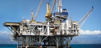 Vers une réforme du Code pétrolier