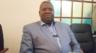 Moise Bibalou Koumba élu président du CGE