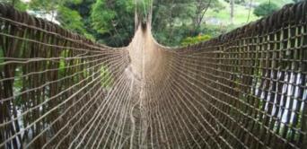 Une société indonésienne s'associe à l'état afin de développer un projet touristique au Cap Estérias