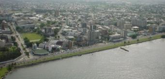 Législatives/Locales 2018 : la Cour constitutionnelle pourrait invalider 170 candidatures