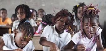 1250 milliards FCFA pour la réforme de l'éducation