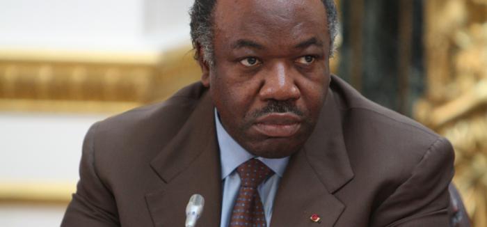 Ali Bongo ira bien au Sommet de Riyad