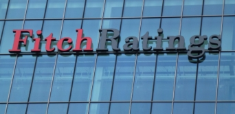 Fitch donne un bon point au Gabon