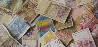 Blanchiment d'argent : le GABAC fait un point d'étape