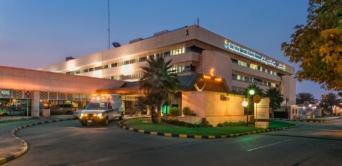 Convalescence au Maroc pour Ali Bongo