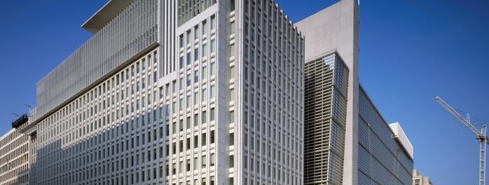 Le FMI encourage le Gabon et approuve un décaissement de 99 millions de dollars