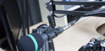 La radio Africa N°1 en voie de liquidation