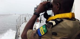 Le gouvernement gabonais en plein réaménagement