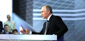 Lune de miel économique entre la Russie et le Gabon