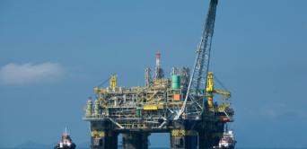 35 blocs pétroliers bientôt cédés aux enchères