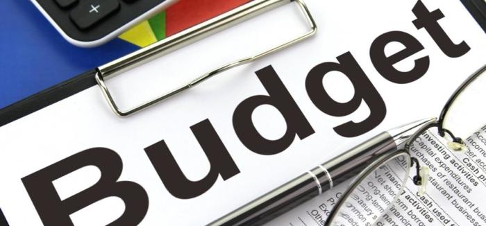Les coupes budgétaires se poursuivent dans la fonction publique