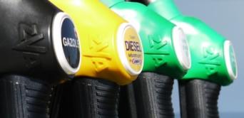 Le lourd tribut payé par le Gabon pour maintien des prix des carburants