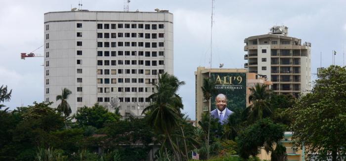 Déchets : conflit ouvert entre Averda et la mairie de Libreville
