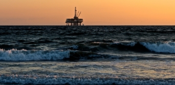 Le secteur pétrolier retrouve « Espoir »