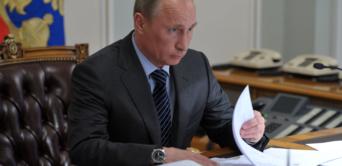 Le Gabon et la Russie prêts à renforcer leurs liens économiques