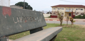 La vie sans timbres municipaux à Libreville