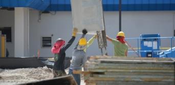 Le Gabon remporte une victoire judiciaire sur Eurofinsa