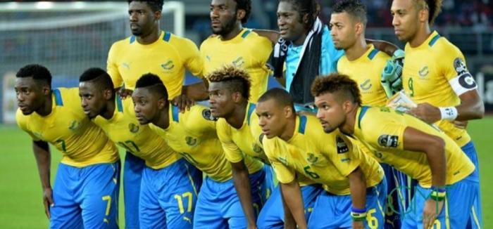 Le Gabon soutient le projet de la FIFA dont l'ambition est de porter le football africain au plus haut niveau