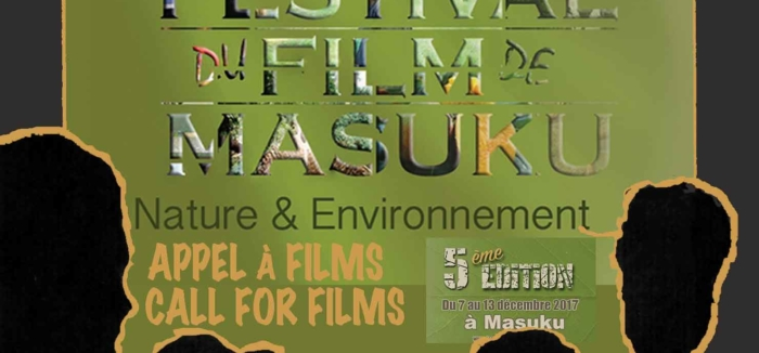 Le film Sea Life Savers ouvre un festival du film environnemental au Gabon