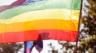 Le Gabon devient le 70ème pays à interdire les relations homosexuelles