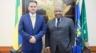 Anti-corruption : Le Gabon procède à un remaniement politique