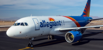 Transport aérien : Le Gabon de nouveau autorisé à voler sur l'UE