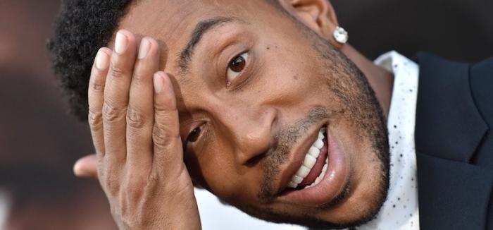 Le rappeur Ludacris bénéficie désormais de la citoyenneté gabonaise
