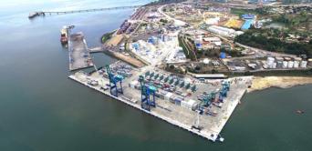 Les 4 ressortissants chinois enlevés lors d'une attaque de pirates au Gabon ont été secourus