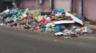 La perspective d'une taxe sur les déchets ménagers se précise