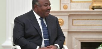 Haro sur la corruption au Gabon