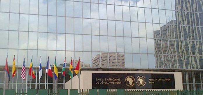La Banque africaine de développement dénonce les propos du président de la Banque Mondiale