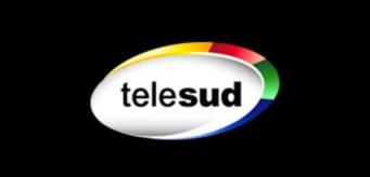 Le camerounais Jean Pierre Amougou Belinga achète la chaîne de télévision panafricaine Telesud