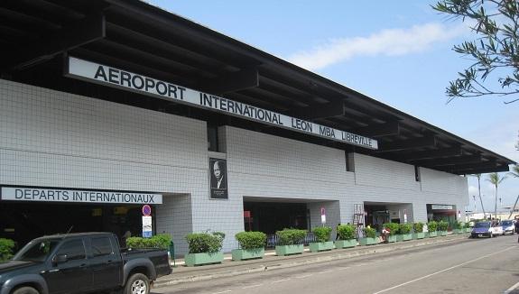 JCDecaux remporte le contrat publicitaire de l'aéroport de Libreville