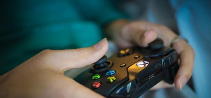 Un jeu vidéo met en avant le statut de réfugié
