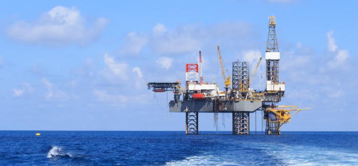 Le Gabon prolonge la date de clôture de la procédure d'octroi de licences offshore