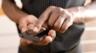 Télécommunications : roaming entre le Congo et le Gabon