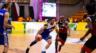 La NBA reporte le début de la Ligue africaine de basket-ball en raison des risques de coronavirus