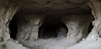 Une grotte funéraire révèle des informations inédites sur l'histoire de l'Afrique