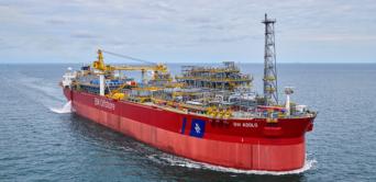 BW Energy démarre la production de pétrole à partir de Tortue Phase 2 au Gabon